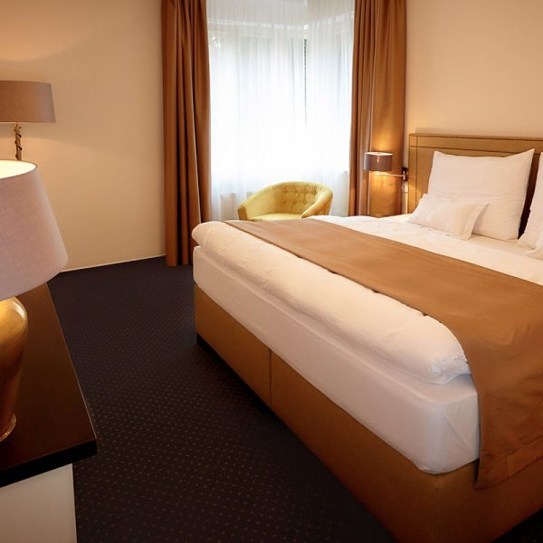 Foto mammas hotel